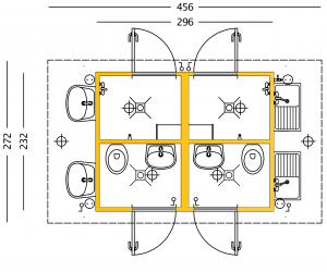 C-2 (01) Grafici