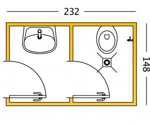 U-2(01)Grafici